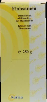 Flohsamen (PZN 04245721)
