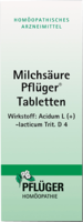 Milchsaeure Pflueger (PZN 01222381)
