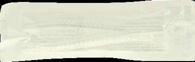 Pinzette Einm Gebr Steril (PZN 00172787)