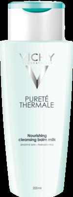 Vichy Purete Thermale Reinigungsmilch 2015 (PZN 10966092)