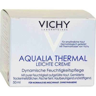 Vichy Aqualia Thermal Dynam.pflege Leicht (PZN 10308785)