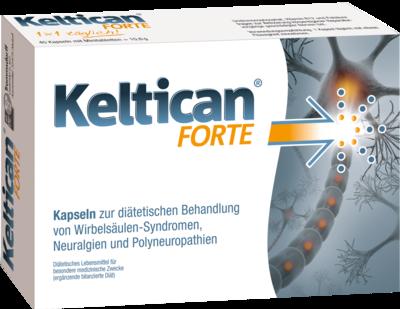 Keltican Forte (PZN 01712263)