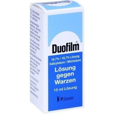 Duofilm Loesung (PZN 02702114)