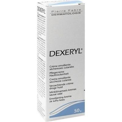 Dexeryl (PZN 04045212)
