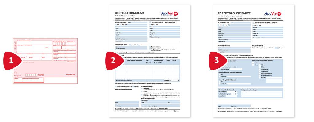 rezepte-einl-sen-4