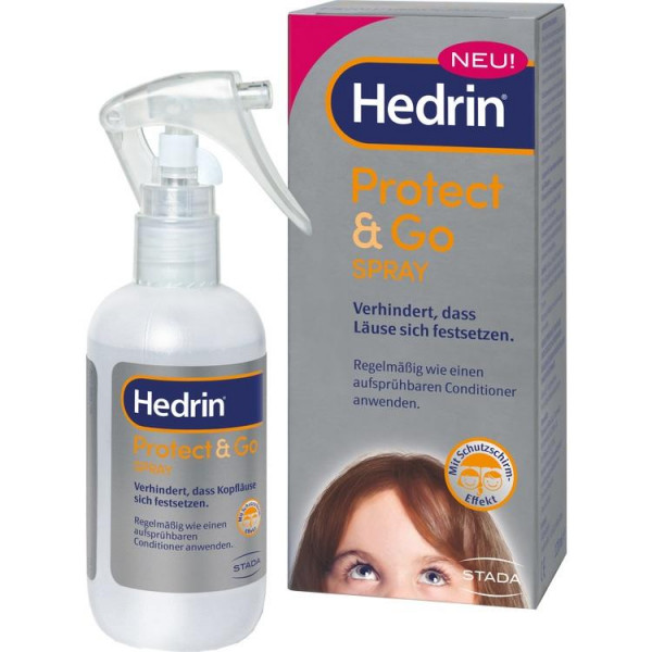 Hedrin Protect & Go (PZN 12773061)
