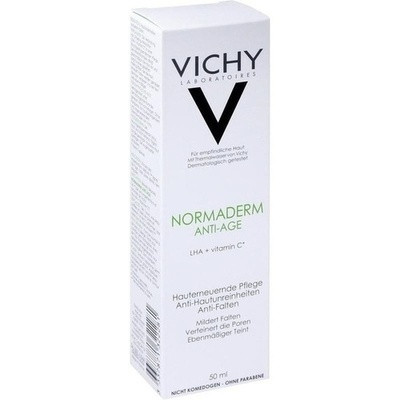Vichy Normaderm Anti-Age (PZN 09219384)