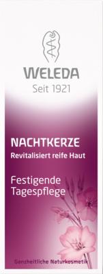 Weleda Nachtkerze festigende Tagespflege (PZN 10193394)
