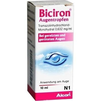 Biciron (PZN 03270562)