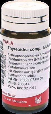 Thyreoidea Comp. (PZN 08788134)