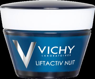 Vichy Liftactiv Nacht (PZN 07789479)