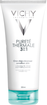Vichy Purete Thermale 3in1 (PZN 01912401)