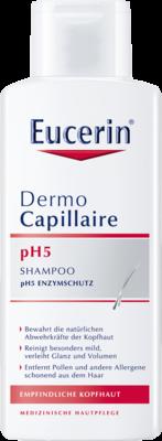 Eucerin DermoCapillaire pH5 (PZN 09508071)