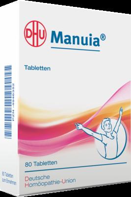 Manuia (PZN 06789537)