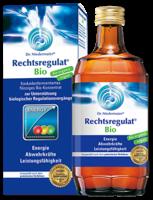 Rechtsregulat Bio (PZN 01800240)