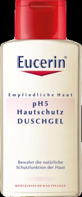 Eucerin Ph5 Soft (PZN 02249956)