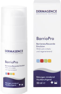 Dermasence Barriopro (PZN 09669207)