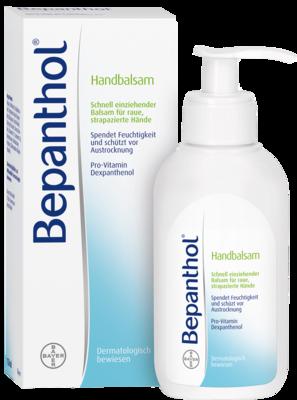 Bepanthol Hand (PZN 01578965)