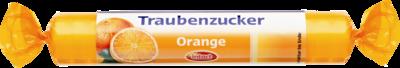 Intact Traubenz. Orange Rolle Tabl. (PZN 01322013)