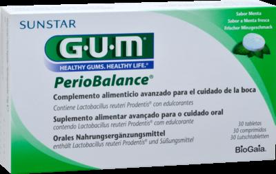 Gum Periobalance (PZN 10032691)