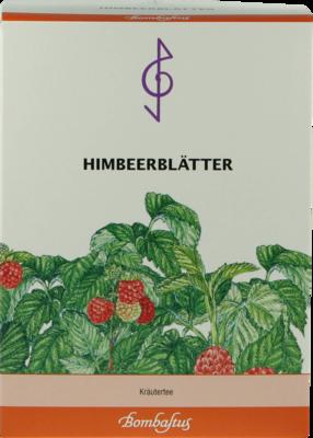 Himbeerblaetter Tee (PZN 00820996)