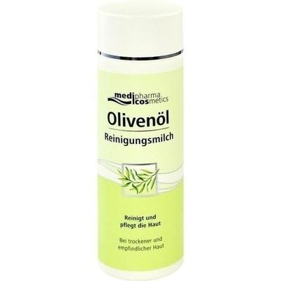 Olivenoel Reinigungs (PZN 06862464)
