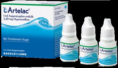 Artelac (PZN 04348208)