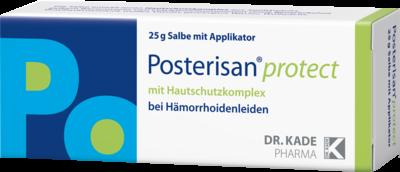 Posterisan Protect (PZN 06493943)