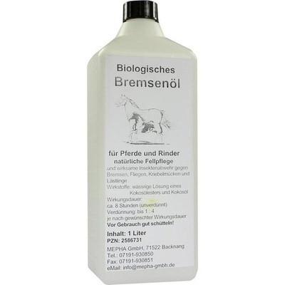 Bremsenoel Fuer Tiere (PZN 02586731)