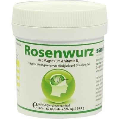 Rosenwurz (PZN 04187691)