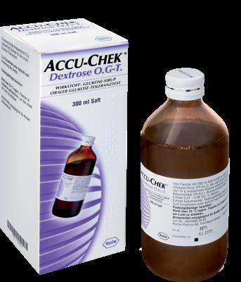 Accu Chek Dextrose O.g.-t. (PZN 07759076)