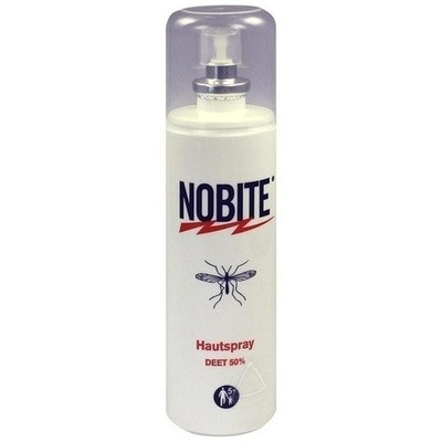 Nobite Haut (PZN 07338535)