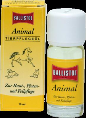 Ballistol Animal Vet. (PZN 06499489)
