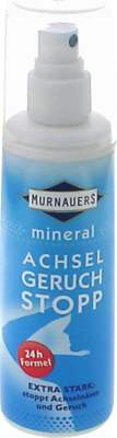 Murnauers Mineral Deo (PZN 03208244)