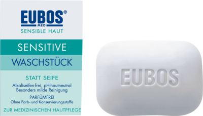 Eubos Sensitive Fest (PZN 08818154)
