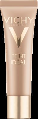 Vichy Teint Ideal Creme Lsf 45 (PZN 10169763)