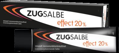Zug Effect 20% (PZN 11517522)