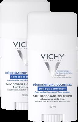 Vichy Deo Stick Hautberuhi (PZN 06587443)