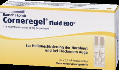 Corneregel Fluid EDO (PZN 03422279)