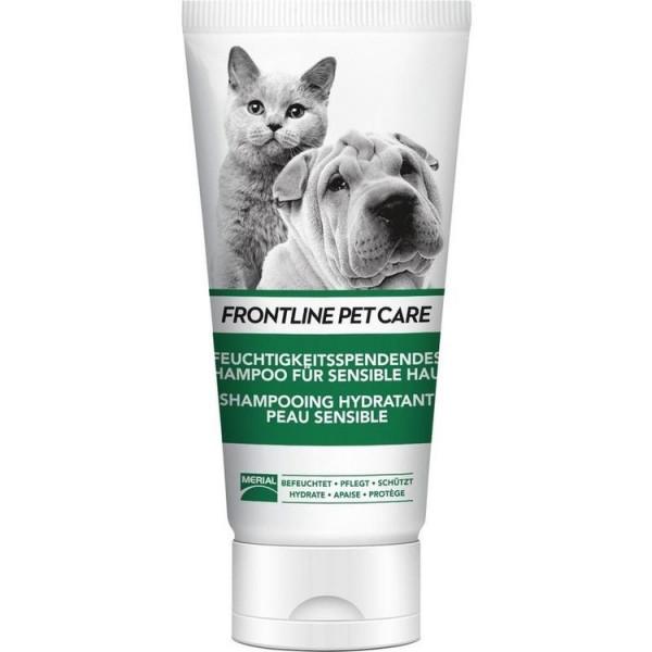 Frontline Pet Ca Sen H Vet (PZN 11650563)