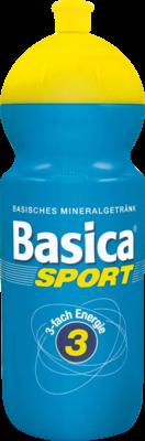 Basica Sport Trink (PZN 08655410)