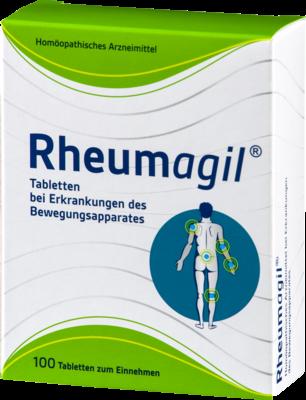Rheumagil (PZN 12419773)
