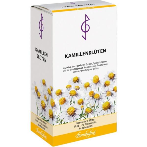 Kamillenblueten (PZN 12869192)