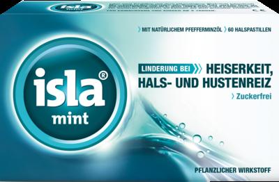 Isla Mint (PZN 03126859)