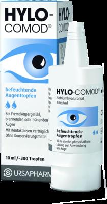 Hylo Comod Augentr. (PZN 00495970)