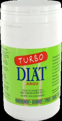 Turbo Diaet Argu (PZN 01615459)