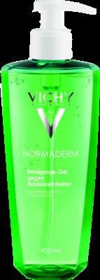 Vichy Normaderm Reinigungs (PZN 11137222)