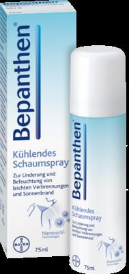 Bepanthen (PZN 03916343)