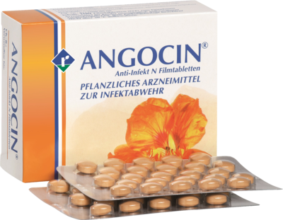 Angocin Anti Infekt N (PZN 06892904)
