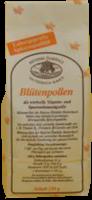 Blütenpollen (PZN 03225923)